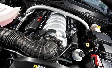jeep grand cherokee srt engine 6 4 liter hemi reviews 2017 2018 best cars reviews