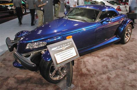 blue book value used cars 2002 chrysler prowler electronic toll collection plymouth prowler roadster review and images