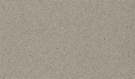 Grays   Greige   EuroStone Italian Quartz   Quartz