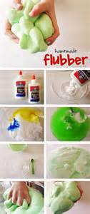 cool things to do with food coloring 5 cool and geeky things you can make at home today techeblog