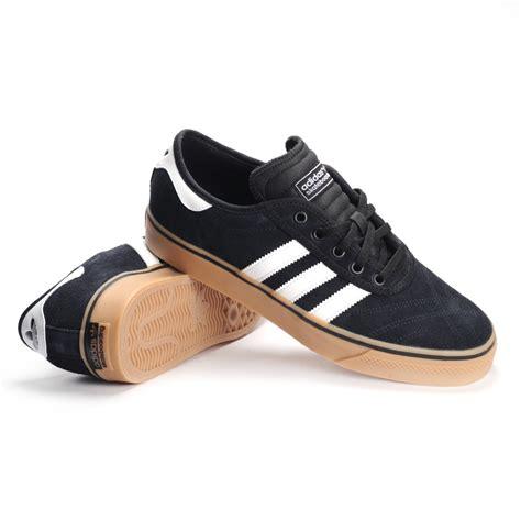 Adidas Adi Ease Premiere adidas adi ease premiere black white gum s