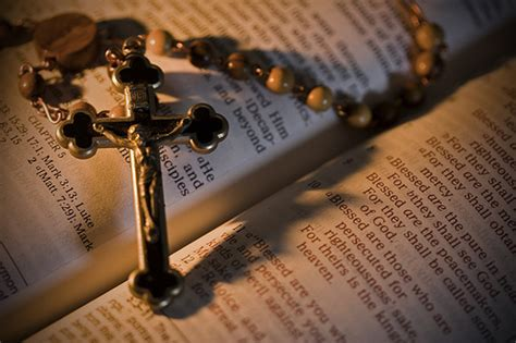 catholic images bible bible reference sources citing theological