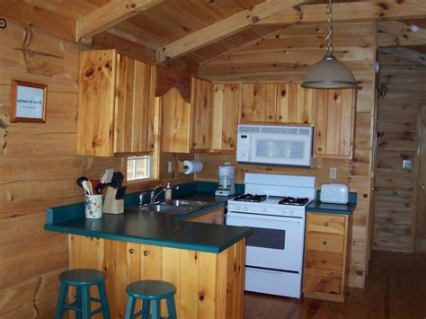 what to look for in kitchen cabinets log cabin kitchens with modern and rustic style