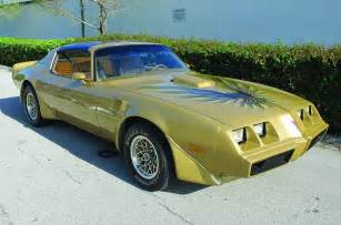 1979 Pontiac Firebird Trans Am 1979 Pontiac Trans Am T Top By Thexrealxbanks On Deviantart