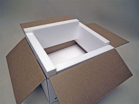 Kemasan Styrofoam ach foam technologies leader in expanded polystyrene eps manufacturing duratherm 174 box