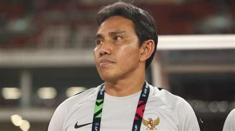lawan filipina   diwaspadai oleh pelatih timnas