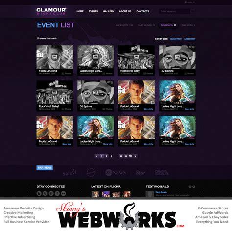 website ideas website ideas