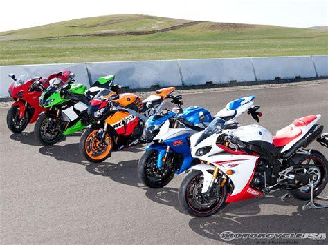 Dangerous 1 2t las mejores superbikes 1000cc motos yapa taringa