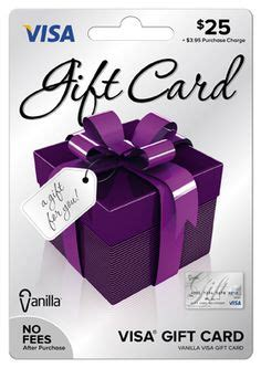 How Do Visa E Gift Cards Work - vanilla visa card designs on pinterest