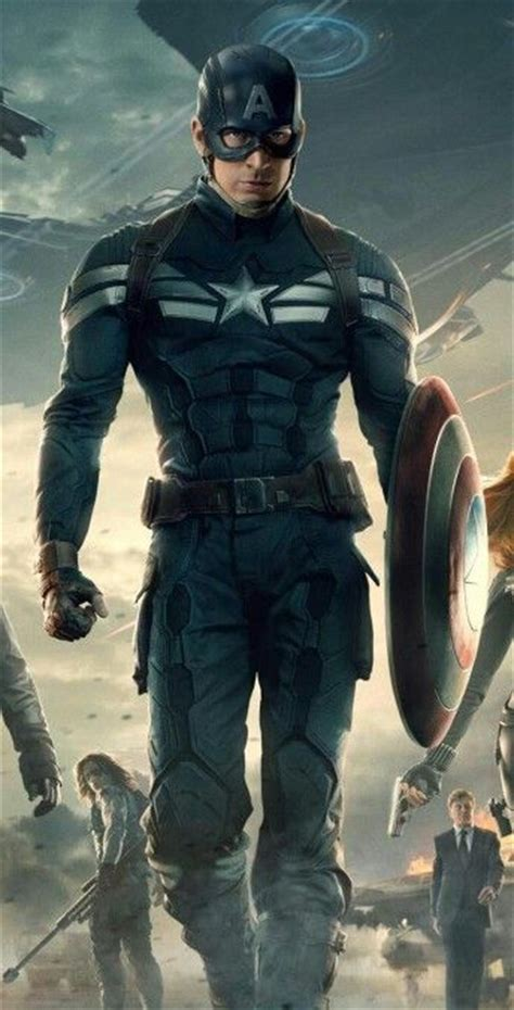 Kaos Captain America Stealth Suit Winter Soldier captain america stealth suit captain america