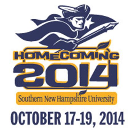 Snhu Mba Programs by Southern New Hshire
