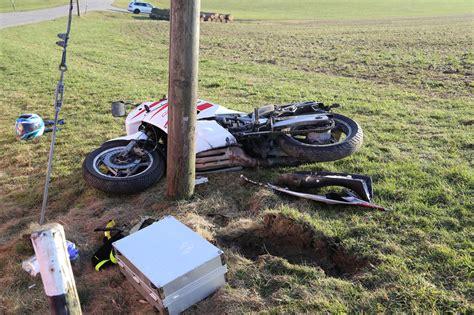Motorrad Unfall Nürburgring by Markt Rettenbach Kirchensittenbach Holzschutzmittel Auf