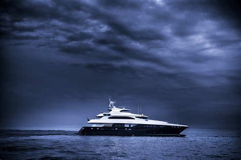 catamaran zenith luxury catamaran super yacht zenith yacht charter