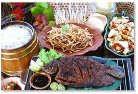 Saos Raja Rasa 600ml kepiting saos singapore picture of raja rasa bandung