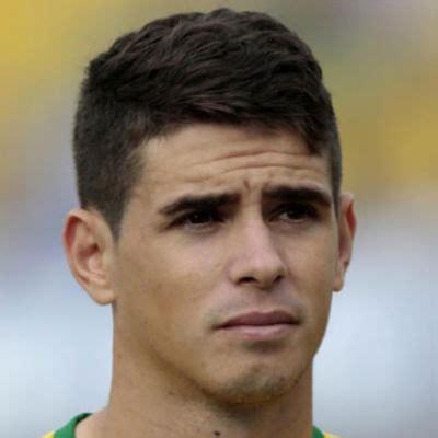 short soccer haircuts lionel messi blog cool mens hairstyle ideas globezhair
