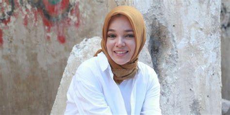 setting film ayat ayat cinta setting film ayat ayat cinta 2 di palestina ini kata dewi