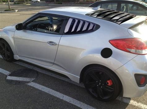 Hyundai Veloster Accessories by 1936 Best Cars Images On Hyundai Veloster