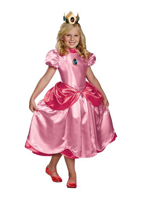 princess costume deluxe princess costume