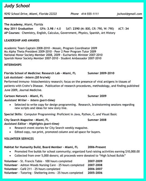 high school student resume format gentileforda com