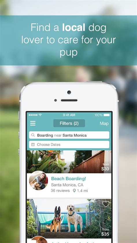 vacay reviews dogvacay app for ios review ipa file