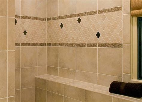 bathroom grouting tips 10 tiling tips from experts bathroom tile grouting tips