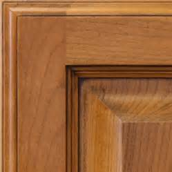 Unfinished Cabinet Doors And Drawer Fronts Oregon Unfinished Drawer Fronts