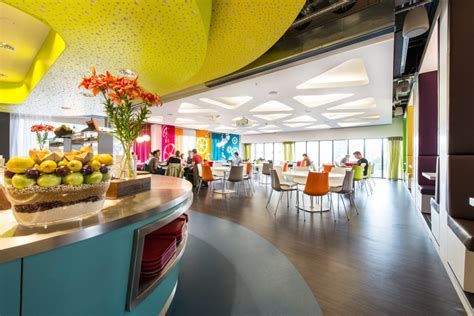 google office interior design pictures to pin on pinterest