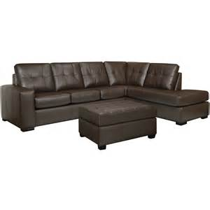 Sectional Sofa With Ottoman Furniture U Shaped Sectional Sofa With Ottoman To Create Minimalist Living Room Design Amazing
