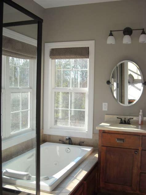 vintage gray from valspar living room pinterest colors vintage and gray montpelier ashlar gray 6004 1c valspar gt gt gt too dark for