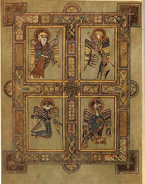libro le dernier caton folio 7 four gospels commentary a testimony of jesus christ