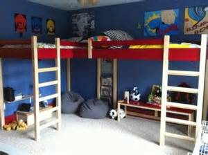 Best Loft Beds 25 Best Loft Beds Ideas On Beds