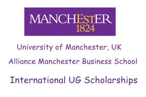 Of Manchester Mba Program by Viterbi India Program For Research Internship 2016