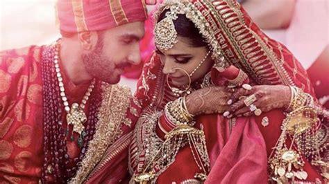 actress deepika singh marriage photos wedding photo of ranveer singh with deepika padukone hd