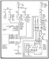 1997 mitsubishi galant system wiring diagram download