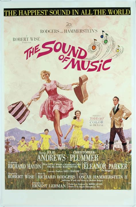movie quotes wav sound of music movie quotes quotesgram