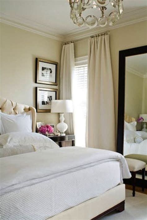 white master bedroom bed room photos cream and white bedroom master bedroom