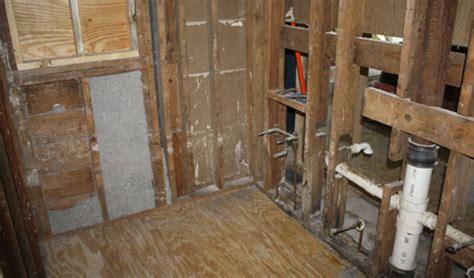 bathroom remodel diy demolition time homeowner 4 bathroom remodel today s