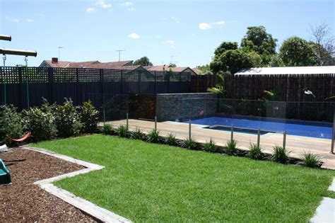backyard landscaping melbourne backyard landscaping melbourne 187 backyard and yard design for village