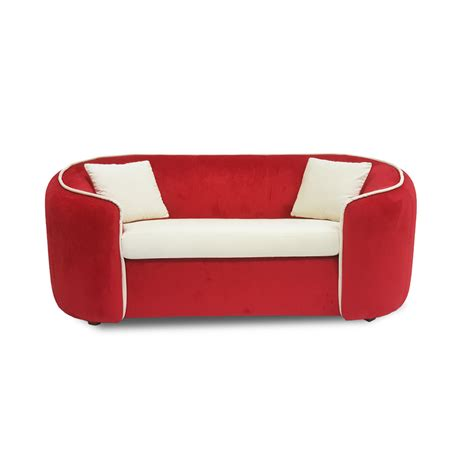 andy warhol couch warhol sofa furniture home d 233 cor fortytwo