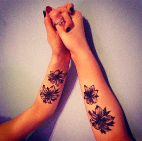 bff tattoo quiz 29 tiernos tatuajes para mejores amigos upsocl