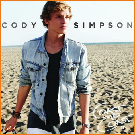 back to you cody simpson free mp3 download youtube music videos cody simpson evenings in london vs