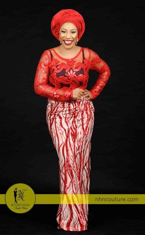 nhn couture cord lace you are special team red nhn couture 2 for the love of
