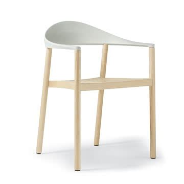 Monza By Table Toys monza chair plank shop