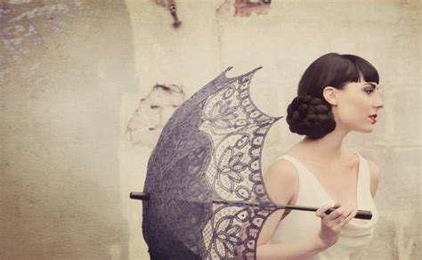 china doll umbrella lace umbrella china doll makeup by bowker