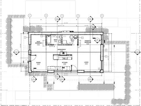 solar floor plans 18 pictures solar floor plans architecture plans 79670