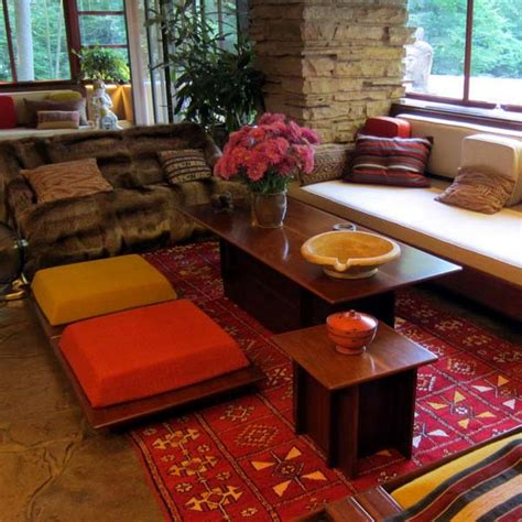 living room floor cushions all about moroccan floor cushion that you should know