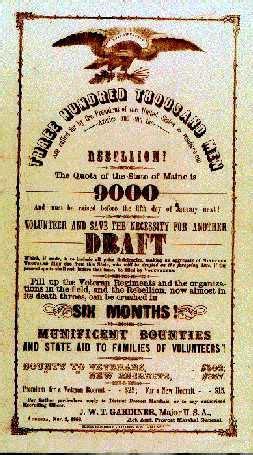 tattoo etymology confederate conscription etymology dictionary