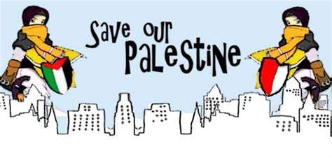 Lets Save Palestine save palestine step to improve better