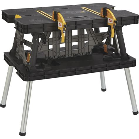 keter folding work table accessories keter folding bench 28 images workbench folding keter