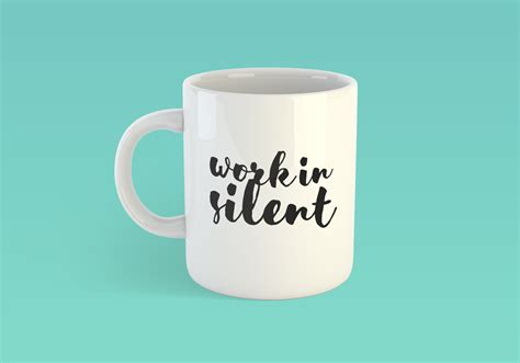 mug design mockup coffee mug free mockup free design resources